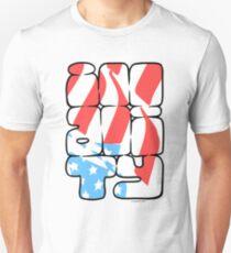 Illality Puff Murica T-Shirt