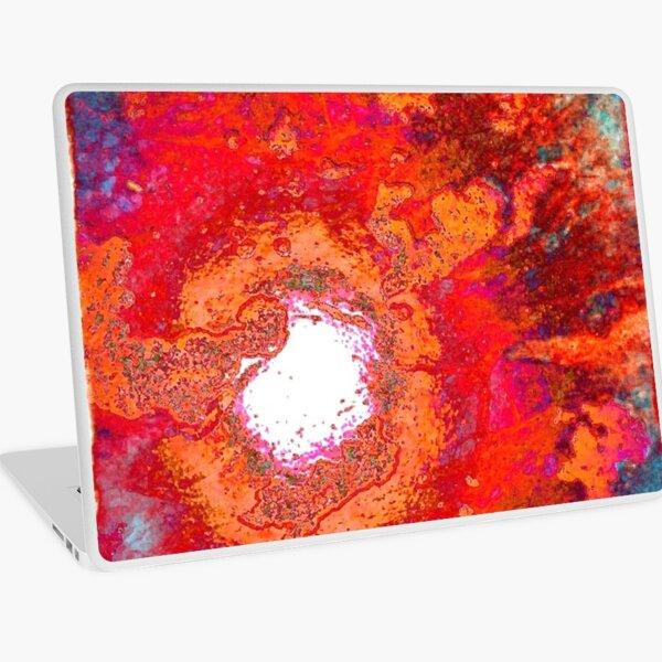 Splat! Laptop Skin