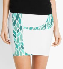 rho Mini Skirt