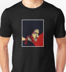 KAEPERNICK3 T-Shirt