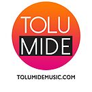 TolumiDE Music by TolumiDE