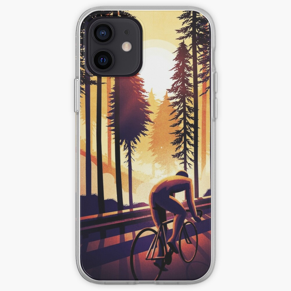 Sunrise iPhone Case & Cover