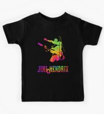 JIMI HENDRIX Kids Clothes