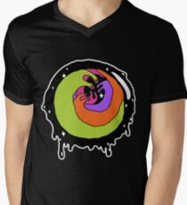 Space Slugs T-Shirt