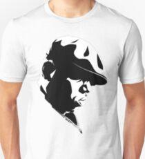 BIGGIE'S SHADOW T-Shirt