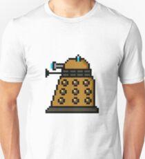 Killbot T-Shirt
