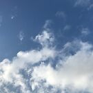 Clouds.2 by kevsphotos2008