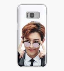 Chanyeol - EXO Samsung Galaxy Case/Skin
