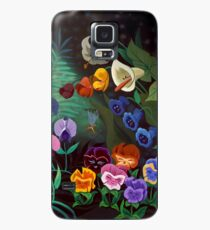 alice Case/Skin for Samsung Galaxy