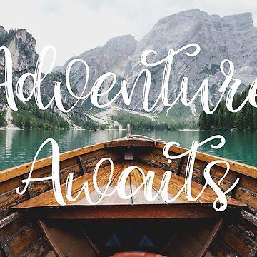 Vive la aventura: la aventura te espera de TravelDream