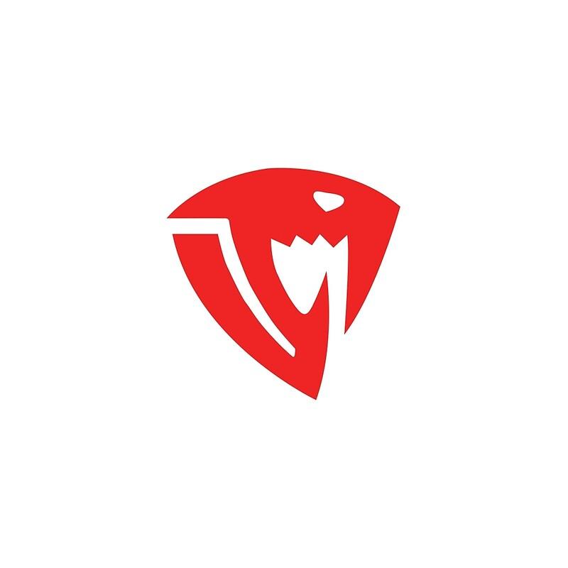 Sabertooth Logo (Series) by Jeth-Villar on DeviantArt