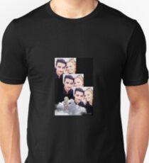 Colifer  T-Shirt