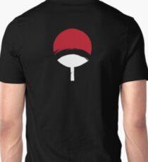 Uchiha Clan logo  T-Shirt