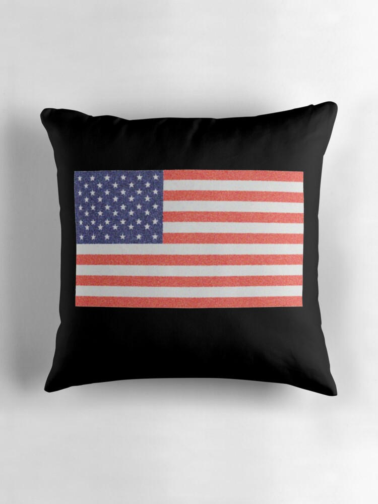 Quot American Flag Faded Flag Stars Amp Stripes Usa Old
