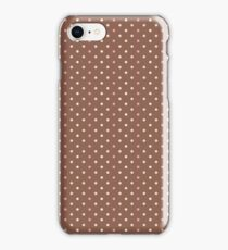 Neapolitan II [iPad / Phone cases / Prints / Clothing / Decor] iPhone Case/Skin