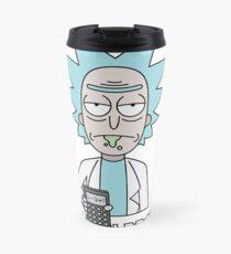 U = SH*T Travel Mug