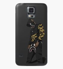 HYPEBEAST. Case/Skin for Samsung Galaxy