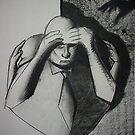Thoughts (1996) by Sebastiaan Koenen