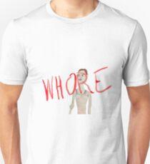 Nina Sayers T-Shirt