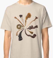 DidgWheel Classic T-Shirt