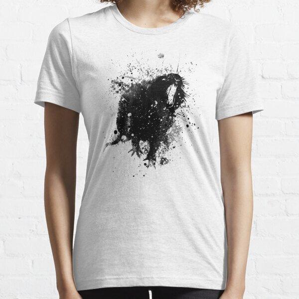 Rat Essential T-Shirt