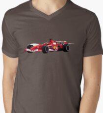 Schumacher 2006 T-Shirt