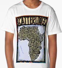 Scatterlings Long T-Shirt