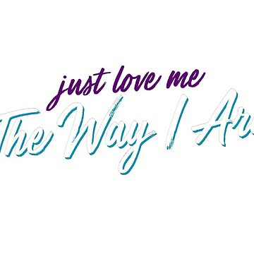 The Way I Are - Bebe Rexha by thetiredness