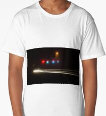 Night Long T-Shirt