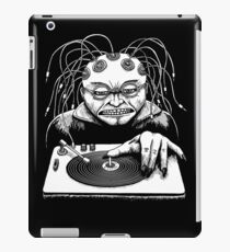 Technophile iPad Case/Skin