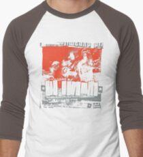 Kid Dynamite T-Shirt