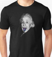 Einsten-tumblr T-Shirt