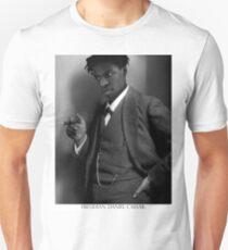 Daniel Caesar - Freudian T-Shirt