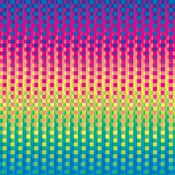 Rainbow 19 by Casandra-Jean