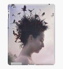 Vanity's Murder iPad Case/Skin