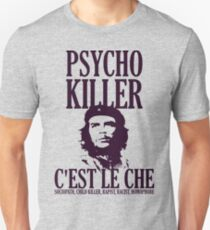 The Truth About Che Guevara T-Shirt