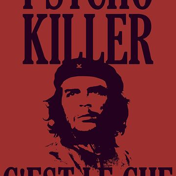 The Truth About Che Guevara by Freedimension