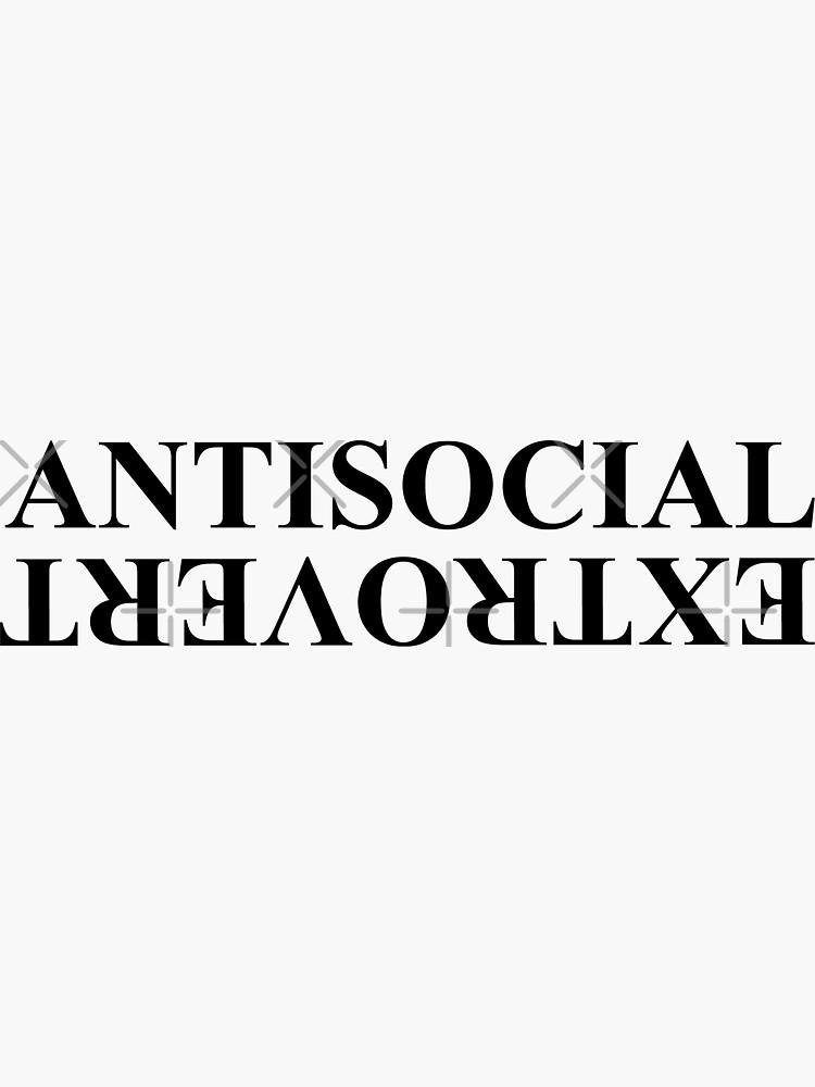 Kendrick Lamar Anti Social Extrovert by allieweek