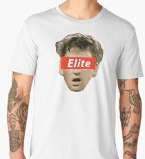 Elite 1 Men's Premium T-Shirt