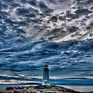 Skylight by Riggzy