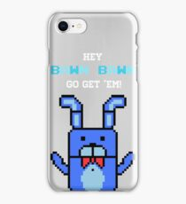 Five Nights at Freddy's: Sister Location BON-BON iPhone Case/Skin