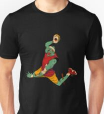 Brain Dunk T-Shirt