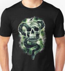 The Mark of the Dark T-Shirt