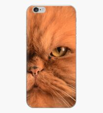 Garibaldi iPhone Case