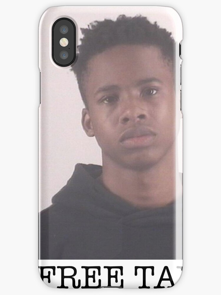 """""""TAY-K 47 FREE TAY-K"""" iPhone Cases & Covers by svmmcgrvth ..."""