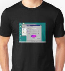 windows 3.1 T-Shirt