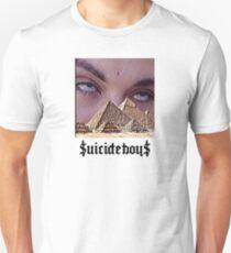 Suicide Boys 4 T-Shirt