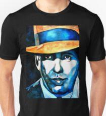 Humphrey bogart T-Shirt