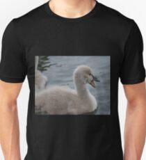 Baby Swan talk T-Shirt