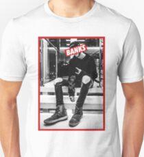 FAZE BANKS T-Shirt